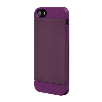 SE Tones for iPhone 5 - GadgitechStore.com Lebanon - 1