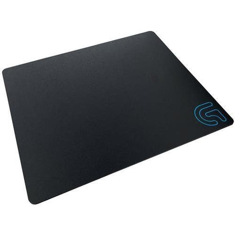 LOGITECH G440 Gaming Mouse Pad