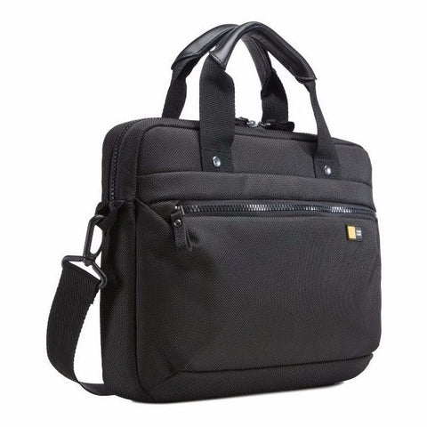 "Case Logic Bryker 13.3"" Attaché"