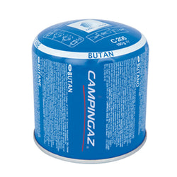 Campingaz Cartridge Gas Penetrable C206