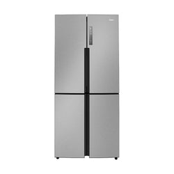 Haier Multi Door Fridge Freezers HTF-456DM6