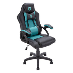 Bigben PCCH-310 Gaming Chair