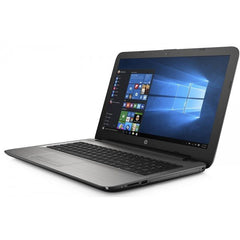 HP Notebook Core i7- 15-ay111ne/15-ay112ne