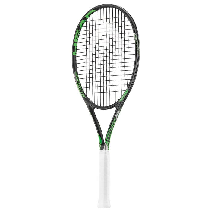 Head Tennis Men's MX Attitude Elite Racket