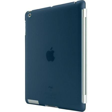 Belkin Snap Shield Secure for iPad 2/3 - GadgitechStore.com Lebanon - 6