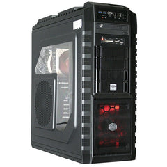 Cooler Master HAF X Full Tower