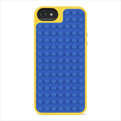 Belkin LEGO COVER/SHIELD IPHONE 5/5S - GadgitechStore.com Lebanon - 1