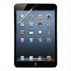 Belkin SCREENOVERLAY IPAD MINI DAMAGE CONTROL - GadgitechStore.com Lebanon