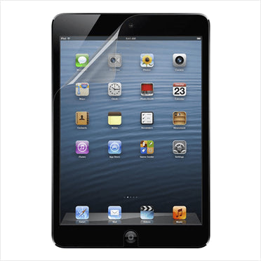 Belkin Screen Protector RETINA for iPad Mini - GadgitechStore.com Lebanon