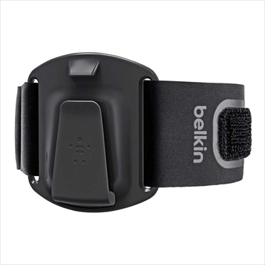 Belkin Clip-Fit Armband for iPhone 6 and iPhone 6s - GadgitechStore.com Lebanon - 2