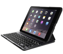 Belkin QODE Ultimate Pro Keyboard Case for iPad Air 2 - GadgitechStore.com Lebanon - 1