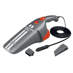 Black & Decker AV1205 Car Vacuum Cleaner - Gadgitechstore.com
