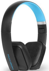 Energy Sistem Bt2 bluethooth headphone
