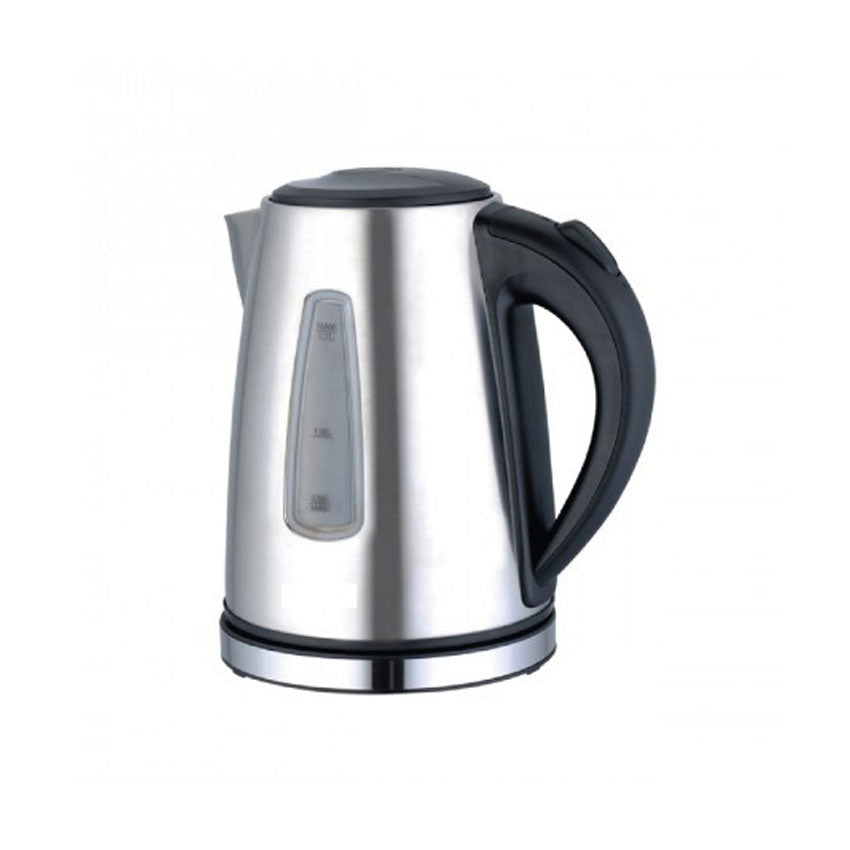 Superchef 2200W Stainless Steel Kettle