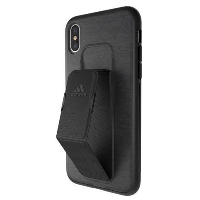 frio Crítica Interpretación  Adidas Grip Case For iPhone X – Gadgitechstore.com