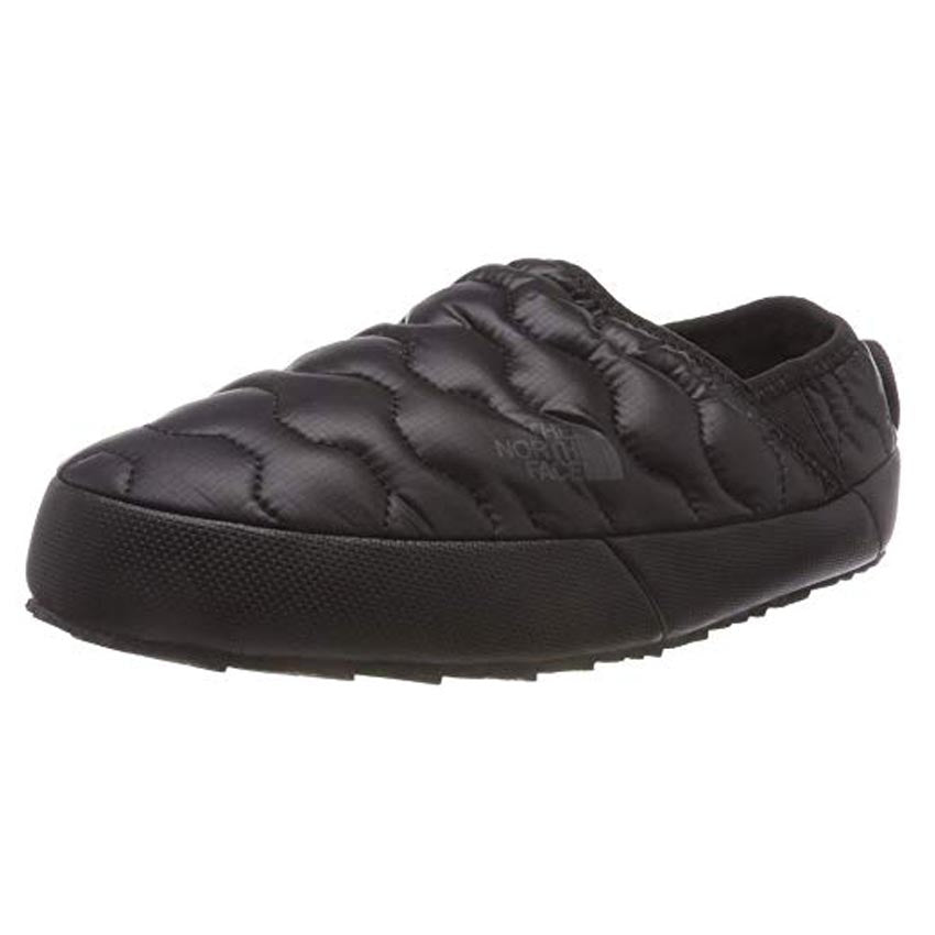 161573d73 The North Face 331F Women's Thermoball™ Traction Mule IV