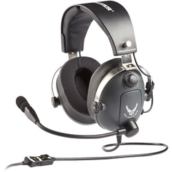 Thrustmaster Gaming Headset T.Flight U.S. Air Force Edition