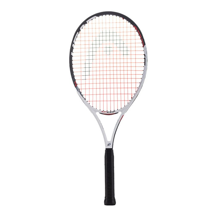 Head Tennis Kid's Speed 25 Racket