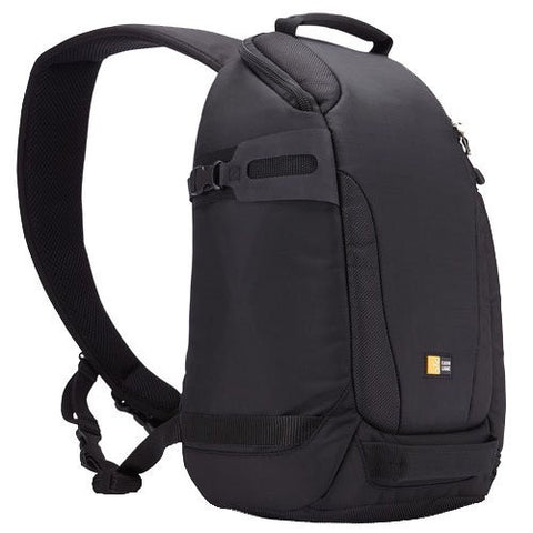 Case Logic Luminosity Sling for CSC/DSLR - GadgitechStore.com Lebanon - 1
