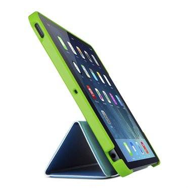 Belkin LEGO Builder Case for iPad Mini - GadgitechStore.com Lebanon - 7