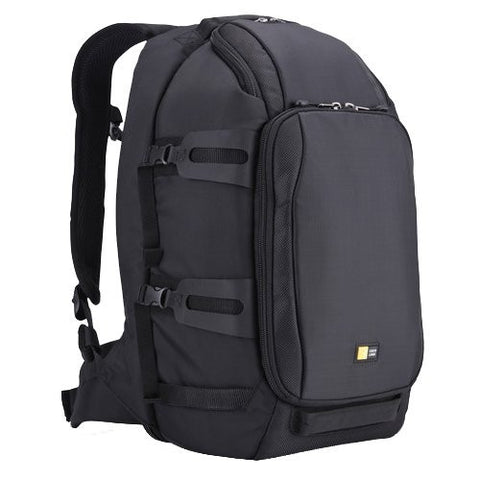 Case Logic Medium Luminosity Split Pack for DSLR Camera - GadgitechStore.com Lebanon - 1