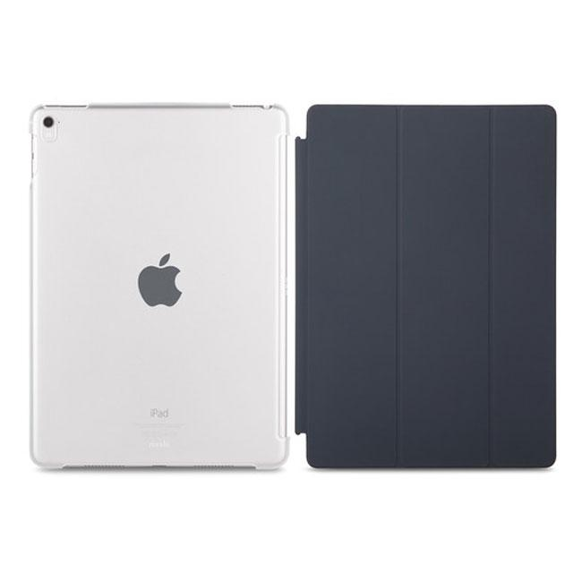 Moshi iGlaze Snap-On Case for Apple iPad Pro 9.7""