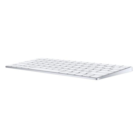 Apple Magic Keyboard - Gadgitechstore.com