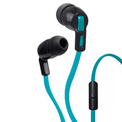 Case Logic Flat In Ear Bluetooth Headset with Mic