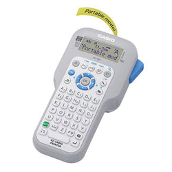 Casio Label Printer KL-HD1