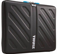 THULE Gauntlet case for 13 MacBook Pro - GadgitechStore.com Lebanon - 1