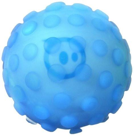Sphero 2.0 Robotic Ball Nubby Cover Protector
