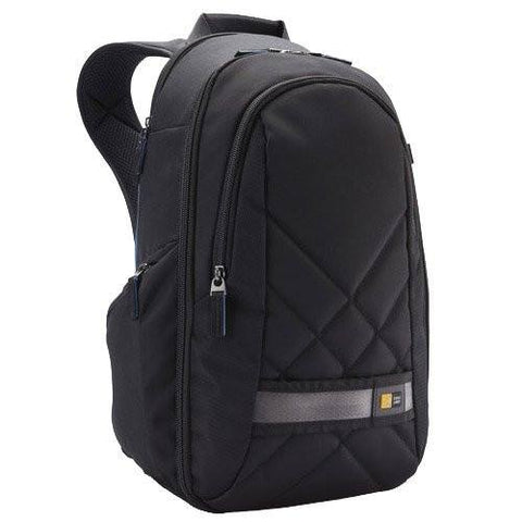 Case Logic Backpack for DSLR Camera and iPad - GadgitechStore.com Lebanon - 2