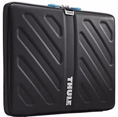 "THULE Gauntlet case for 15"" MacBook Pro - Gadgitechstore.com"