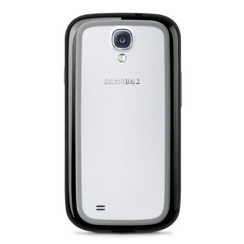 Belkin Surround Case for Samsung S4 - Black/Gray - GadgitechStore.com Lebanon