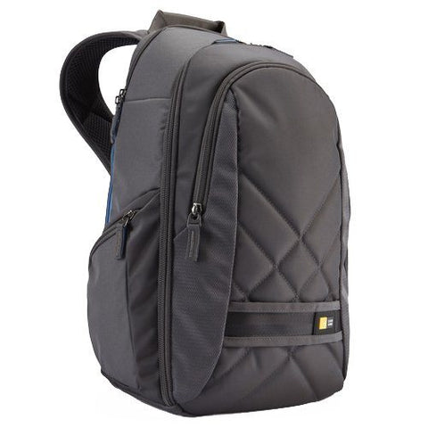 Case Logic Backpack for DSLR Camera and iPad - GadgitechStore.com Lebanon - 1