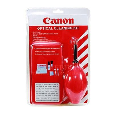 Canon Lens Cleaning Kit