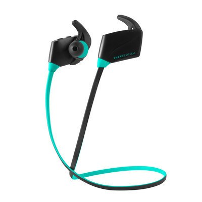 Energy Sistem Sport Bluetooth Earphone - Gadgitechstore.com