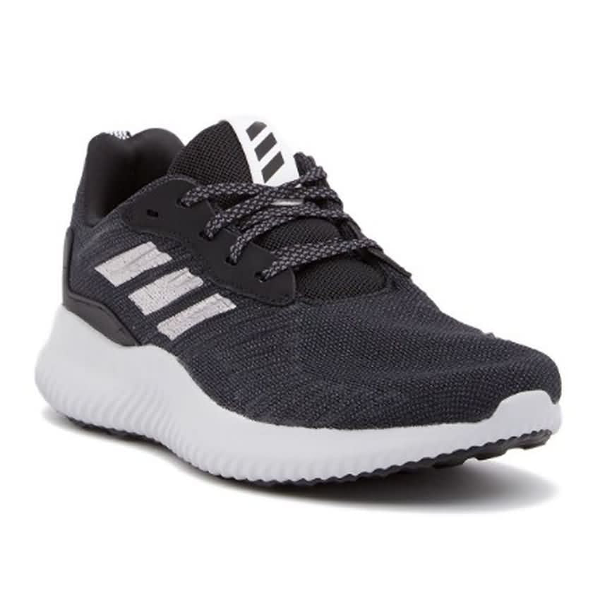 newest collection 07029 89d21 Adidas Womens Running Alphabounce Rc Shoes – Gadgitechstore.