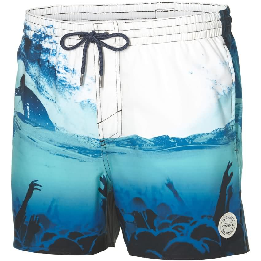 e83bc78507b O'Neill Men's Beach Mid Vert Photo Art Swim Shorts – Gadgitechstore.com