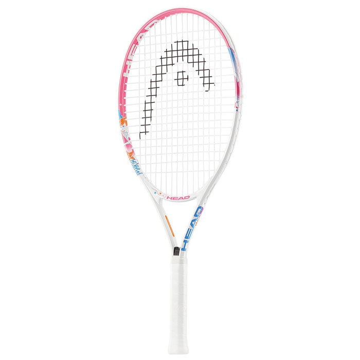 Head Tennis Kid's Maria 19 Racket