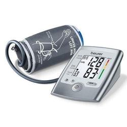 Beurer BM 35 Upper Arm Blood Pressure Monitor