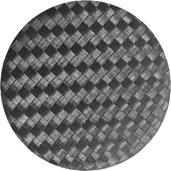 PopSockets Expanding Stand and Grip ( Carbonite Weave )