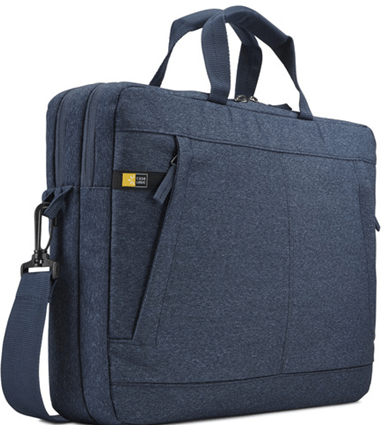 "Case Logic Huxton 13.3"" Laptop Attach Case - GadgitechStore.com Lebanon - 2"