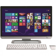 Toshiba PX10T-C131 All in One  Intel® Core™ i7-4710MQ Desktop - Gadgitechstore.com