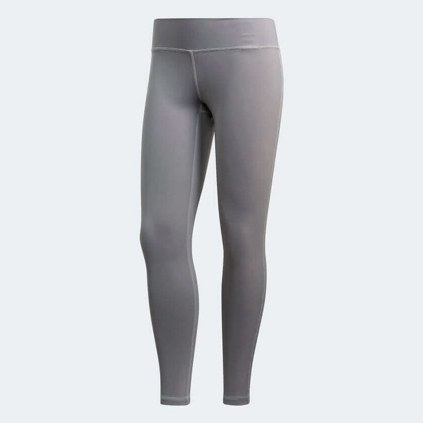 4f524c99b03d4 Adidas Women's Training Believe This Regular Rise Heathered 7/8 Tights –  Gadgitechstore.com