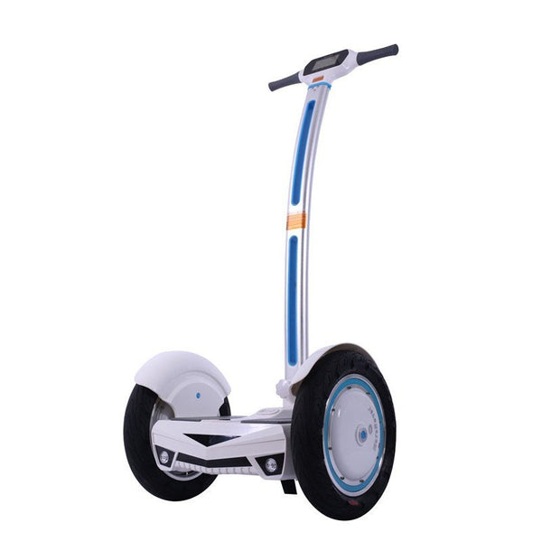 Airwheel S3 Electric Segway 520WH - Gadgitechstore.com