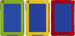 Belkin LEGO Builder Case for iPad Mini - Gadgitechstore.com