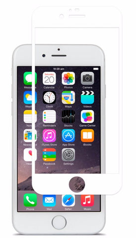 Moshi iVisor AG for iPhone 6 - GadgitechStore.com Lebanon - 1