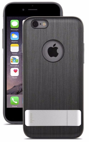 Moshi Kameleon Stand Case for iPhone 6 Plus - GadgitechStore.com Lebanon - 1