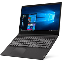 Lenovo Notebook Ideapad S145-15IWL Intel Core i5 (81MV00H1ED)